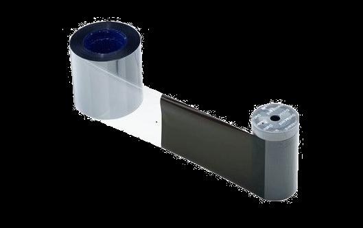 Ruy băng (Ribbon) mực Đen-KT máy in thẻ Datacard SD260/ 360/SP series (532000-053)