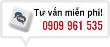 hotline smartid.vn