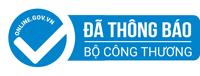 thong bao BCT