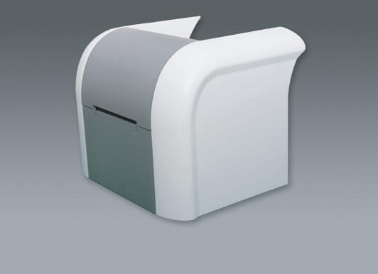 Máy in thẻ nhựa Hiti CS-220e (Ảnh 4)