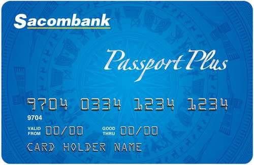 in thẻ, dịch vụ in thẻ nhựa, in thẻ bảo mật 6 smartid.vn